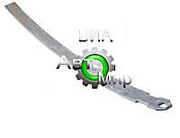 Лист №2 рессоры передней (1870 мм) 64221-2902102-10