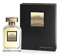 """Парфюмерная вода Annick Goutal """"Ambre Sauvage"""""""