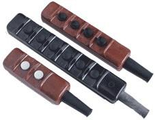 Посты управления кнопочные ПКТ +380 (44) 585-71-45