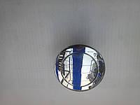 Кнопка унитаза М2