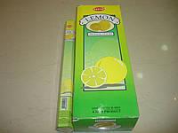 """Lemon  """"HEM"""", фото 1"""