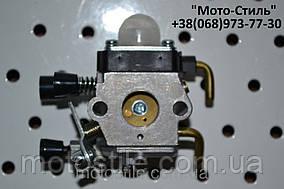 Карбюратор к бензокосам, мотокосам Stihl FS 55/85