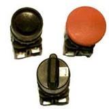 Выключатели кнопочные ВК 50