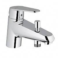 Eurodisc Cosmopolitan Смеситель для ванны
