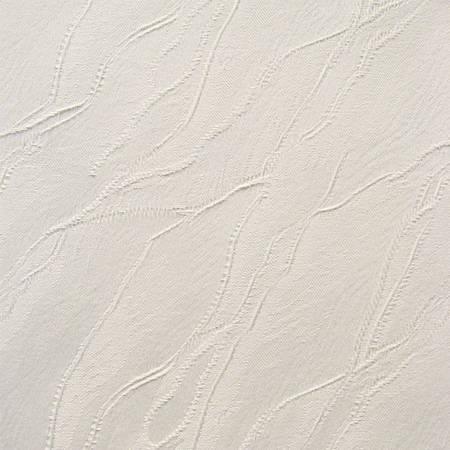 Рулонные шторы Woda 1834 Cream, Польша