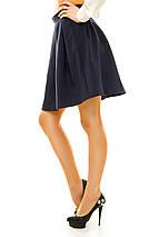 Женская юбка, фото 3