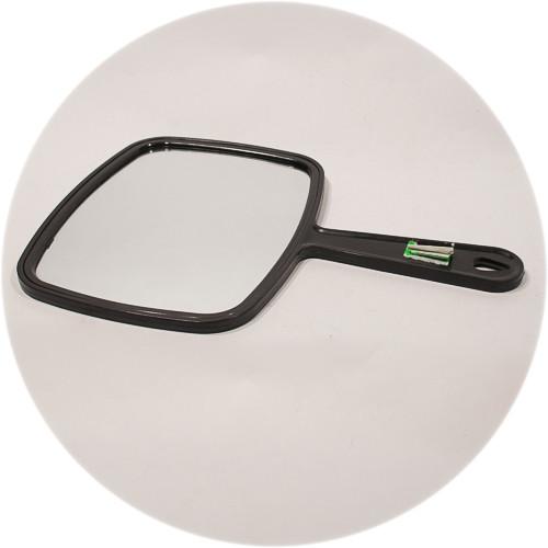 зеркало для заднего вида с ручкой