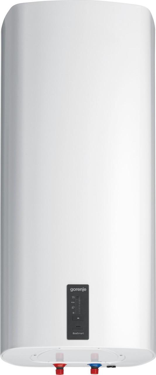 Электрический водонагреватель Gorenje OGBS 120 SM/V9