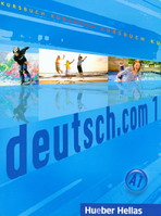 Deutsch.com 1, KB