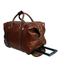 Купить дорожные и спортивные сумки недорого в Омске