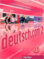 Deutsch.com 2, KB