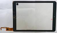 Cube Talk 9x U65GT сенсорний екран, тачскрін чорний, фото 1
