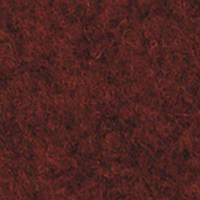 Ковролин Real Chevy RED 3353