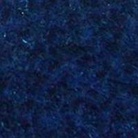 Ковролин Real Chevy INDY BLUE 5546