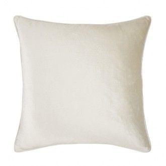 Подушка сублимационная квадрат плюш 45*45