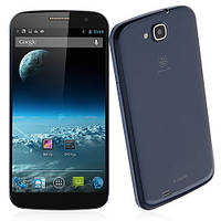 Cмартфон ZOPO Captain S ZP990 TURBO MTK6589T Quad Core Android 4.2 (Black)★2GB RAM★32GB ROM