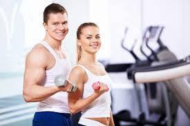 Фитобальзамы,настойки для лечения заболеваний костно-мышечной системы