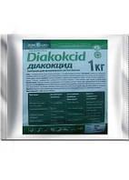 Диклокс уп-1кг