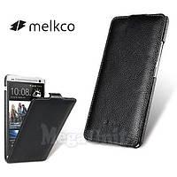 Melkco Чехол-флип для HTC One Max T6, фото 1