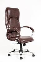 Кресло руководителя Никосия