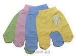 Качественная детская одежда по приемлемой цене | Купить Детские вещи