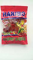 Желейные фруктовые конфеты Haribo Германия 300 г