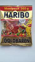 Желейные фруктовые конфеты Haribo Германия 200г