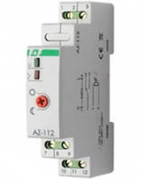 Сумеречный выключатель AZ-112 / Сумеречное реле AZ-112