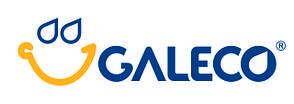 Водостічні системи GALECO (Галеко)