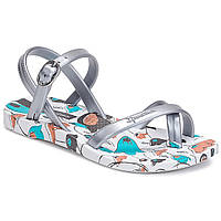 Женские сандали Ipanema Fashion Sandal III