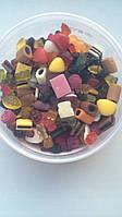 Желейные конфеты Haribo Германия 1кг