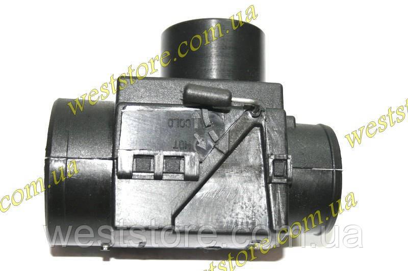 Терморегулятор Ваз 2105 2107 2104, москвич 2141 (зима-лето) 2105-1109270, фото 1