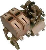 Контактор МК3-20 МК4-20 МК5-20