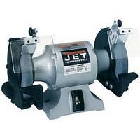 Заточной станок JET JBG-10A