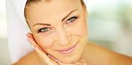 Особенности ухода за кожей в возрасте тридцати лет