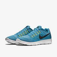 Мужские кроссовки Nike LUNARTEMPO