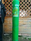 """Сетка вольерная """"Клевер"""", зеленая,Украина 1м*50м, фото 2"""