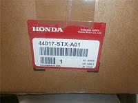 Пыльник шруса внутр. на Хонда Пилот.Код:44017-STX-A01