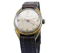Алмаз механические часы СССР