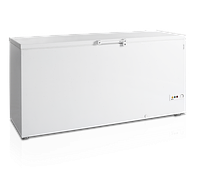 Ларь морозильный Tefcold FR 605 купить