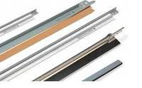 Лезвие доз.Samsung ML-2160 / SCX-3400 (MLT-D101S) PrintPro Лезвие доз.Samsung ML-2160 / 2165SCX-3400/3405 /