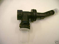 Трубка (штуцер, соединитель) выжимного подшипника сцепления Opel Vivaro Renault Trafic 8200 057 020