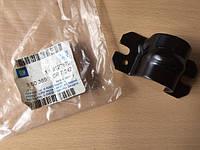 Хомут (зажим, скоба) втулки переднего стабилизатора OPEL ASTRA-G/-H ZAFIRA-A