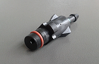 Форсунка (разбрызгиватель) омывателя (стеклоомывателя) заднего стекла OPEL ASTRA-H 5 DOOR HATCH L48 (5-и дверный хэтчбэк)
