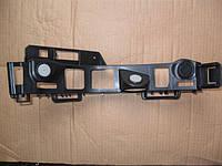 Направляющая (кронштейн , крепление , рейка) заднего бампера правая (правый) под задним правым фонарём GM 1406198 13125044 OPEL Zafira-B