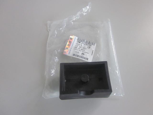 Поддомкратник GM 1432651 24435780 OPEL VECTRA-C SIGNUM