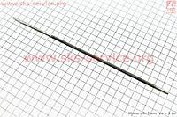 Напильник 4,0 mm для  пильных цепей  STIHL 6 штук