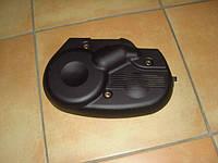 Защита (кожух, крышка) ремня ГРМ передняя верхняя OPEL ASTRA-G/-H COMBO CORSA-C MERIVA-A SIGNUM TIGRA-B VECTRA-C ZAFIRA-A/-B C16SEL X14XE X16XEL