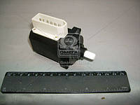 Блок управления корректором фар ГАЗ 3302,2217,3102 старого образца (покупн. ГАЗ). БУК02-01
