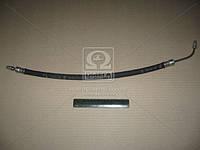 Шланг сцепления КАМАЗ (ЕВРО-2) ПГУ (КамАЗ). 53215-1602590